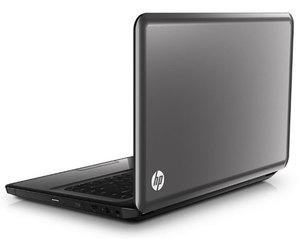 Обзор ноутбука HP Pavilion g6-2241er